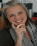 Catherine-Dumont-de-Chassart