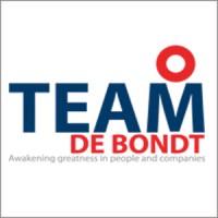 Team-De-Bondt