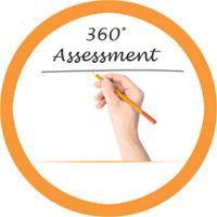 360° Assessment