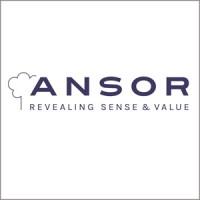 Ansor