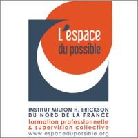 Espace-du-possible